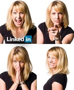 LinkedIn: Business Etiquette e Personal Branding