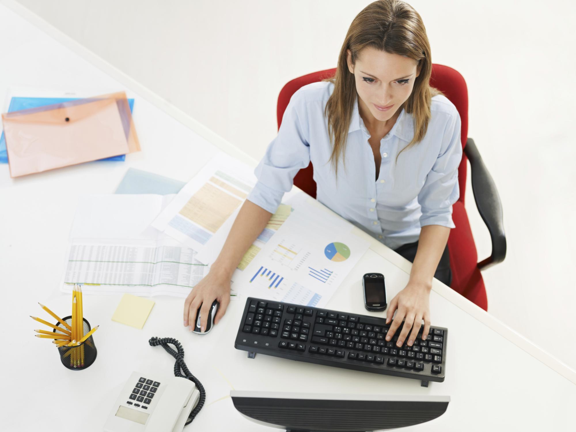 Verso un Nuovo Lavoro: Breve Guida per Sopravvivere