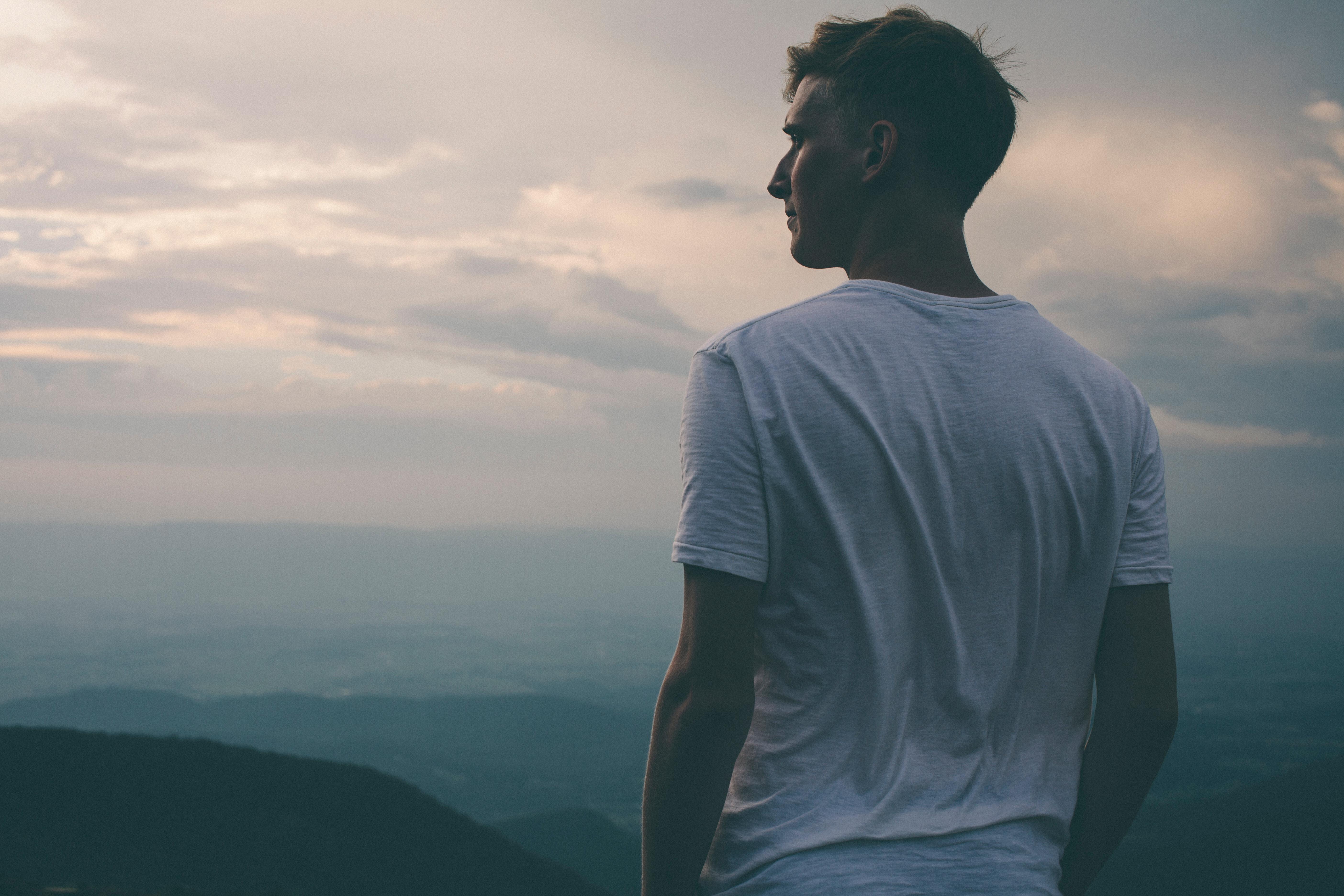 Benessere e Lavoro: il tuo corpo è il tuo tempio, impara a rispettarti