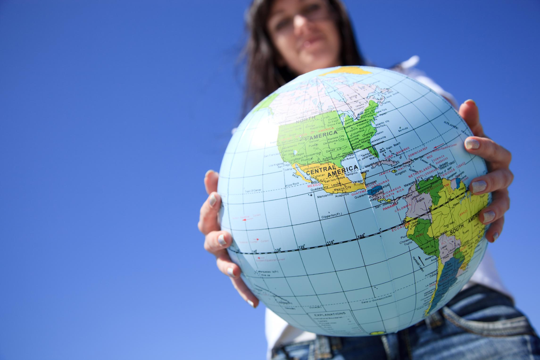 All'estero subito dopo la laurea?