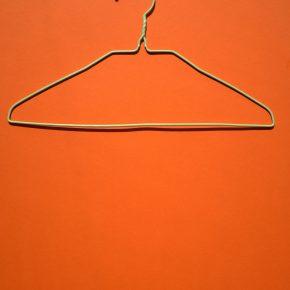 Decluttering di Carriera: una scelta sana e strategica